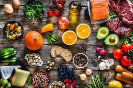 Doctors discover food can be good medicine - The Washington Post